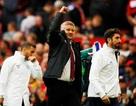Những khoảnh khắc trong chiến thắng giòn giã của Man Utd trước Chelsea