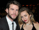 Miley Cyrus và Liam Hemsworth có những khác biệt khó khỏa lấp
