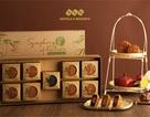"""Bánh trung thu thân thiện với môi trường - thông điệp """"xanh"""" từ FLC Hotels & Resorts"""