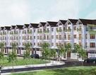 Shop Villas Apromaco – BĐS tại tâm điểm quy hoạch hạ tầng phía Nam Hà Nội