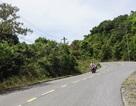 Tăng cường cảnh báo khu vực nguy hiểm ở bán đảo Sơn Trà