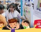 Các kỹ năng cần thiết giúp trẻ em bảo vệ bản thân