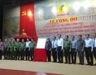 Thủy điện Lai Châu được đưa vào danh mục công trình quan trọng liên quan đến an ninh Quốc gia