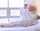 Bộ Y tế: Không thể so sánh giường bệnh dịch vụ 4 triệu đắt hơn phòng khách sạn hạng sang