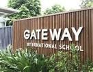 """Sau vụ học sinh trường Gateway tử vong: Hà Nội """"siết"""" dịch vụ đưa đón học sinh"""