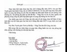 """Bà Rịa - Vũng Tàu thu hồi công văn """"gây khó cho báo chí"""""""