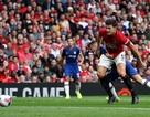 """Những tân binh """"đắt xắt ra miếng"""" của Man Utd ở trận đại thắng Chelsea"""