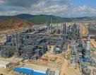 Khu kinh tế Nghi Sơn: Tràn lan sai phạm, dự án 174 tỷ đồng vừa xong đã hỏng