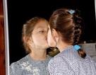 Rối loạn nhân cách ái kỷ - mối nguy khi trẻ chỉ biết yêu bản thân mình