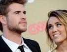 Nuối tiếc hành trình 10 năm yêu nhau của Miley Cyrus và Liam Hemsworth