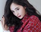 """Dương Mịch tung ảnh xinh đẹp """"không góc chết"""" sau tin đồn hò hẹn với """"đàn em"""""""