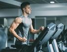 Ai có nguy cơ đột quỵ khi tập gym?