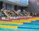 Đoàn Quảng Ninh giành giải Nhất Giải bơi lặn vô địch các CLB quốc gia khu vực 1 Cúp Sun Sport Complex 2019