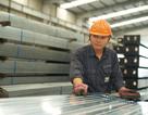 Sản lượng Ống thép Hòa Phát tháng 7 cao nhất từ đầu năm