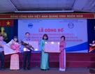 3 chương trình đào tạo đầu tiên của trường ĐH Sài Gòn đạt kiểm định chất lượng