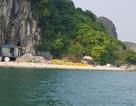 Bộ Tài nguyên và Môi trường đề nghị xử nghiêm các dự án xâm phạm vịnh Hạ Long
