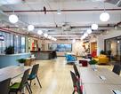 Serepok khai trương Coworking Space với quy mô 2500 m2 tại trung tâm quận 1.