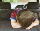 Ứng dụng nhỏ gọn giúp nhắc nhở cha mẹ không để quên trẻ em trên xe ô tô