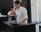 Vụ cắt xén suất ăn của trẻ: Bác kháng cáo của cựu hiệu phó trường mầm non