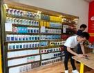 Cửa hàng Điện thoại Siêu rẻ: Mở ra chỉ để bán!