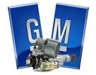 GM thắng kiện, chủ xe phẫn nộ