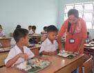 """Cấp hàng ngàn tấn gạo cho học sinh """"vùng khó"""" trong năm học mới"""