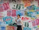 """Mỹ - Trung Quốc: Cuộc chiến tranh """"kép"""" ngày càng khốc liệt"""