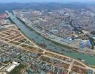 Thị trường địa ốc Quảng Ninh: Bất động sản Móng Cái lên ngôi