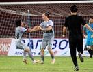 TPHCM hụt hơi trong cuộc đua vô địch V-League: Đâu phải vì bầu Đức!