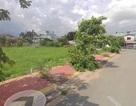 TPHCM: Bát nháo tình trạng mang đất quy hoạch phân lô bán nền tại quận 12