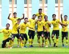 U18 Malaysia gây sốc nặng khi thắng đậm Australia tại giải Đông Nam Á