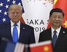 """Trung Quốc sẽ """"đóng cửa"""", chọn hướng đi kinh tế riêng?"""