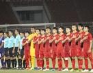U18 Việt Nam đá cùng giờ với Australia, Malaysia ở lượt cuối