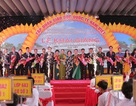 Trường THCS và THPT Nam Việt: Yếu tố an toàn được ưu tiên bên cạnh chất lượng giáo dục