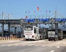Bình Định: Sẽ dừng thu phí BOT nếu để Quốc lộ 1 xấu xí, hư hỏng