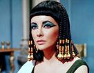 Tìm ra hương nước hoa của nữ hoàng Ai Cập Cleopatra