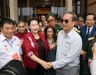 """Bộ trưởng Đào Ngọc Dung: """"Trên 4.600 thương binh, liệt sĩ được công nhận nhờ Quyết định 408…"""""""