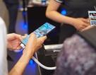 Galaxy Note10 chính thức ra mắt tại Việt Nam, giá 22,9 triệu đồng