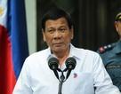 """Quan hệ Trung Quốc - Philippines sau kỳ """"trăng mật"""": Gió đã đổi chiều"""