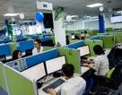 Samsung hoàn thiện hệ sinh thái chăm sóc khách hàng với tổng đài hỗ trợ 24/7