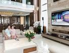 Rỉ rai bí quyết dùng công nghệ giữ chân chồng ở nhà hiệu quả