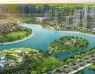 Vinhomes Grand Park – Lựa chọn hấp dẫn cho nhà đầu tư nước ngoài
