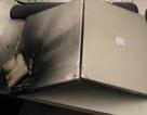 MacBook Pro có thể bị cấm mang lên máy bay vì nguy cơ cháy, nổ pin