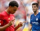 Ba điểm nóng trong cuộc chiến giữa Chelsea và Liverpool