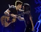 Shawn Mendes, chàng ca sĩ hát trực tiếp còn hay hơn hát phòng thu