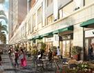 Shophouse Eurowindow River Park – Sản phẩm tạo nên cơn sốt bất động sản đã quay trở lại