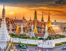 10 học bổng toàn phần bậc thạc sĩ tại Thái Lan cho công dân ASEAN năm 2020