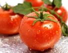 Phòng bệnh gan nhiễm mỡ bắt đầu từ chế độ ăn