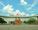 Trường Đại học An Giang trở thành trường thành viên của ĐHQG TP. Hồ Chí Minh