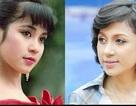 Vì sao mỹ nhân màn ảnh Việt không dám lập gia đình lần nữa?